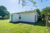 2605 Meadow Dr - Photo 52