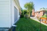 2605 Meadow Dr - Photo 53