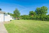 2605 Meadow Dr - Photo 55