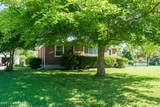 2605 Meadow Dr - Photo 56
