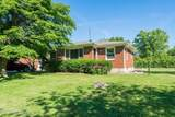 2605 Meadow Dr - Photo 57