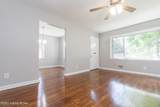 2605 Meadow Dr - Photo 6