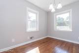 2605 Meadow Dr - Photo 8