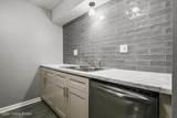 3503 Lodge Ln - Photo 10