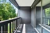 3503 Lodge Ln - Photo 14