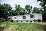 1280 Mobley Mill Rd - Photo 1