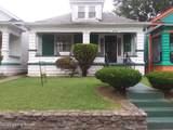 2504 Osage Ave - Photo 1