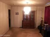 2504 Osage Ave - Photo 3