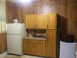 2504 Osage Ave - Photo 5