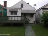 2504 Osage Ave - Photo 6