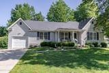 11607 Wetherby Ave - Photo 1