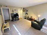 2505 Brownsboro Rd - Photo 4