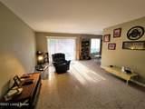 2505 Brownsboro Rd - Photo 5