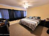 2505 Brownsboro Rd - Photo 6
