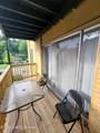 2505 Brownsboro Rd - Photo 8