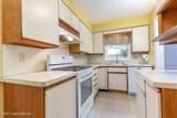 3621 Brownsboro Rd - Photo 14