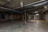3621 Brownsboro Rd - Photo 27