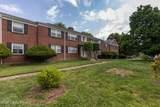 3621 Brownsboro Rd - Photo 30