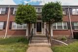 3621 Brownsboro Rd - Photo 31