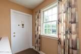 3621 Brownsboro Rd - Photo 4