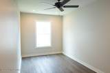 338 Ormsby Ave - Photo 11