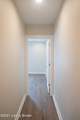 338 Ormsby Ave - Photo 13