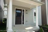 338 Ormsby Ave - Photo 3