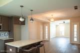 338 Ormsby Ave - Photo 4