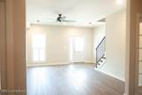 338 Ormsby Ave - Photo 8