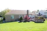 954 Lakepointe Ct - Photo 12
