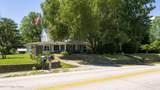 1729 Finchville Rd - Photo 4