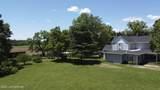 1729 Finchville Rd - Photo 75