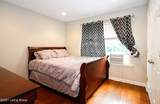 545 Campbell St - Photo 10