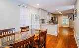 545 Campbell St - Photo 4