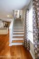 545 Campbell St - Photo 9