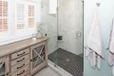 9505 Norton Commons Blvd - Photo 30