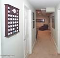 9505 Norton Commons Blvd - Photo 43