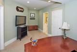 9505 Norton Commons Blvd - Photo 44