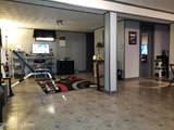 3108 Rockaway Dr - Photo 13