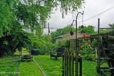606 Rubel Ave - Photo 15