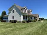 1266 Windy Ridge Rd - Photo 2
