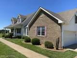 1266 Windy Ridge Rd - Photo 3