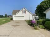 1266 Windy Ridge Rd - Photo 60