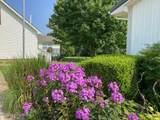 1266 Windy Ridge Rd - Photo 61
