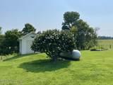 1266 Windy Ridge Rd - Photo 64