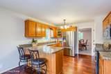 5302 Pendleton Rd - Photo 24