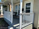 550 Lilly Ave - Photo 3
