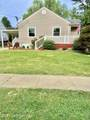 4733 Cliff Ave - Photo 1