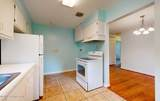 2644 Wendell Ave - Photo 15