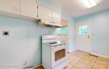 2644 Wendell Ave - Photo 16